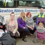 Newton Abbot Community Transport